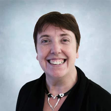 Helen Hawley